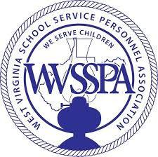 WVSSPA Logo.jpg
