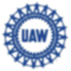United Auto Workers.jpg