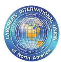laborers union.jpg