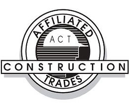 WV State Building Trades - ACT Affiliate