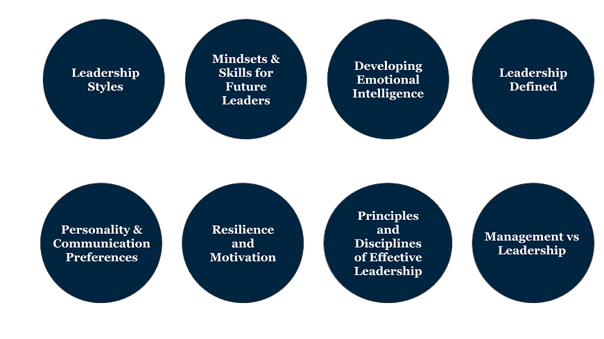 Corporate Programme Topics (2).png