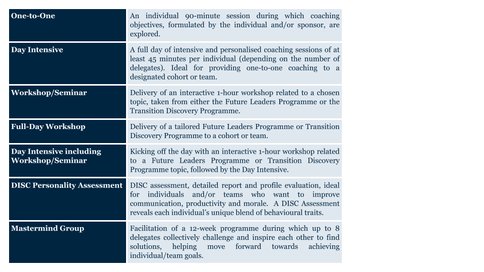Corporate Programme Topics (1).png