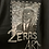 Thumbnail: Fairly Odd hand painted tshirt