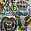 Thumbnail: One of a Kind