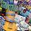 Thumbnail: Random Sticker Pack