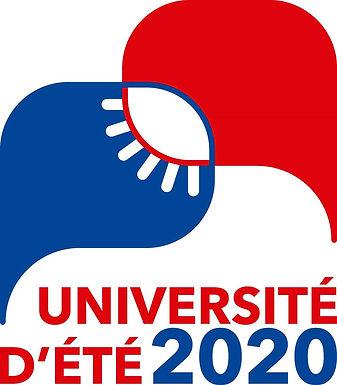 Université régionale d'été – BRASÍLIA 2020