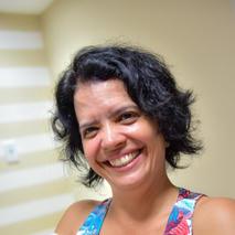 Camilla Ferreira (UFF)