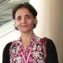 Telma Pereira (UFF)