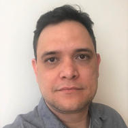 Cleyton Ferreira Dantas (Colégio Cruzeiro)