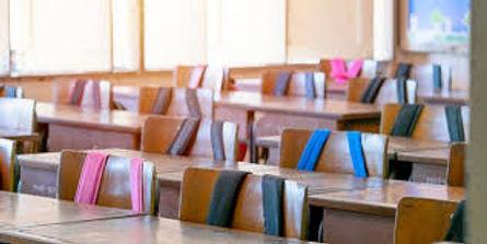 Concours ouvert à de nouveaux professeurs de français à São Gonçalo