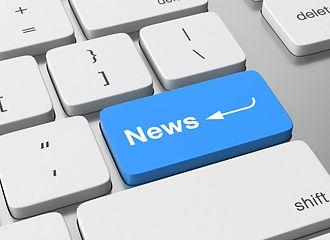 icone-de-noticias-no-botao-do-teclado_22