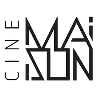 CinéMaison
