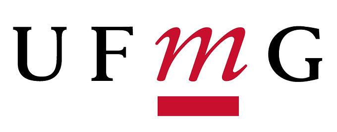 UFMG lança processo seletivo para professor substituto de francês