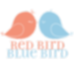 rbbb_logo1.png