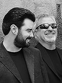 hank and bill smiling bw 8.10.jpg