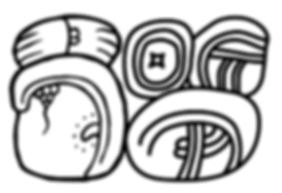 AWAT-MEXICO2 logo sin letras.png