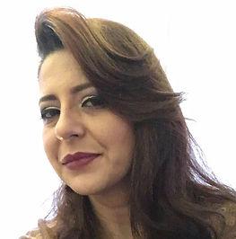 Instituto Pranterpia - Instrutora Sarah Belli