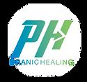 ph_logo2.png