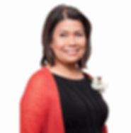 Instituto Pranaterapia   Master Nona Castro