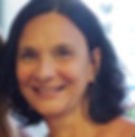 Angela Peccini.jpg