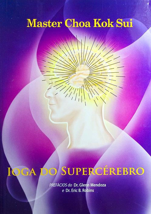 Yoga do Supercérebro