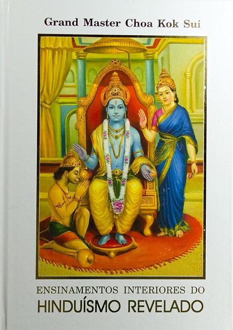 Hinduísmo Revelado