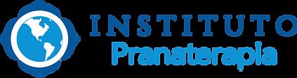 Instituto Pranaterapia