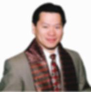 Instituto Pranaterapia   Mestre Stephen Co