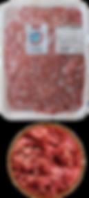 Beef minced frozen.png