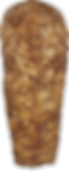Chicken doner whole.png