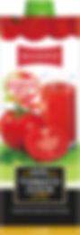 mar_tomato1L_e.jpg