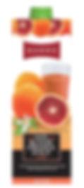 blood orange juice.jpg