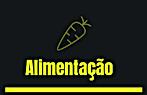 Barra_Countdown_ALIMENTAÇAO.png