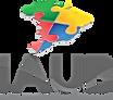 IAUB-LOGOMARCA-SEM-FUNDO.png