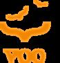 voo-logo-laranja.png