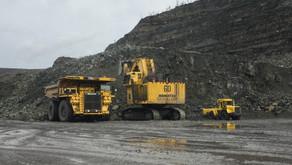 CNMC Goldmine   1H20 Update