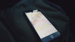 Tiger Brokers (NASDAQ: TIGR)   Primer