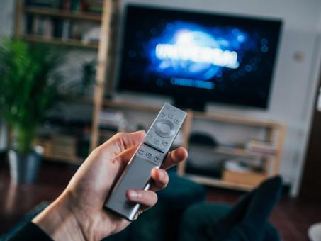 VIZIO (NYSE: VZIO) | Streaming Giant In The Making?