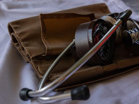 Kangji Medical (9997.HK)   Quick Take