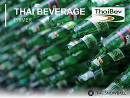 Thai Beverage (SGX: Y92)   Primer