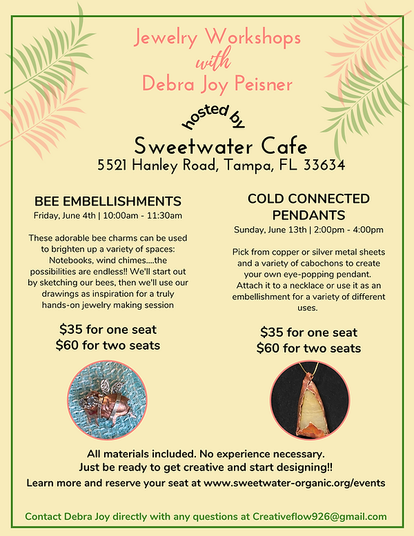 Sweetwater Flyer Debra (1).png