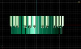 PIANO KEY BAND.png