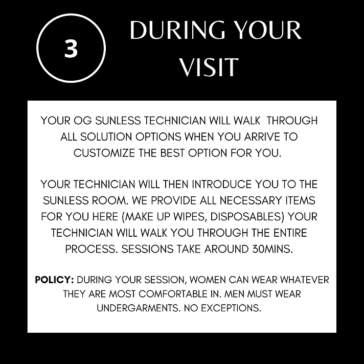 DURING YOUR VISIT.png