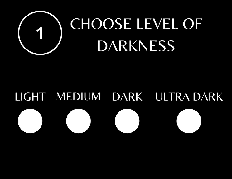 level of darkness.png