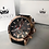 Thumbnail: Men's Luxury Sport Watch