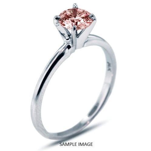 Deac Jefferson's Ring