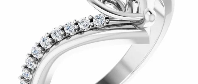 Erik's Ring