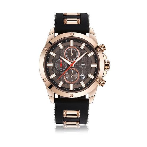 Men's Luxury Sport Watch