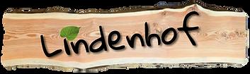 Lindenhof Nürburg Logo.png