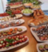 Lindenhof Catering.jpg